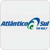 "écouter ""Rádio Atlântico Sul 105.7 FM"""