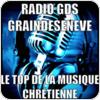 "écouter ""RADIO GDS GRAINDESENEVE"""