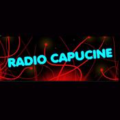 Radio Capucine