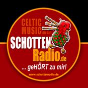 Schottenradio