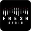 """écouter """"Fresh Radio"""""""