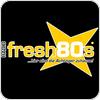 """écouter """"Radio fresh80s"""""""