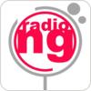 "écouter ""Radio Nova Gradiska"""