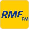 "écouter ""RMF FM """