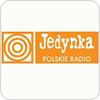 """écouter """"Polskie Radio 1"""""""