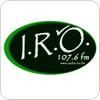 """écouter """"Radio I.R.O."""""""