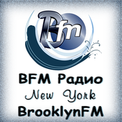 BFM (BrooklynFM)
