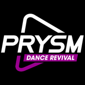 Prysm Dance Revival