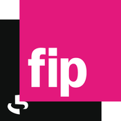 FIP Bordeaux