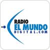 """écouter """"Radio El Mundo"""""""