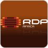 "écouter ""RDP África"""
