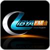 """écouter """"Libya FM"""""""