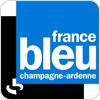 """écouter """"France Bleu Champagne"""""""