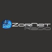 Zornet Gamer\'s Network