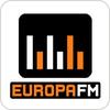 """écouter """"Europa FM"""""""
