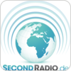 "écouter ""SecondRadio Schlager"""