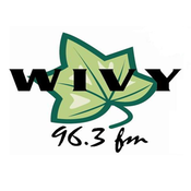 WIVY-FM - Ivy 96.3 FM