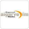 """écouter """"Algarve FM"""""""