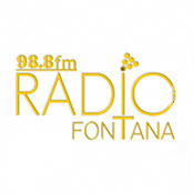 Radio Fontana