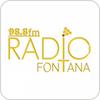 """écouter """"Radio Fontana"""""""