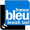 """écouter """"France Bleu Breiz Izel"""""""