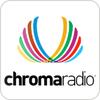 "écouter ""Chroma Classic Jazz"""