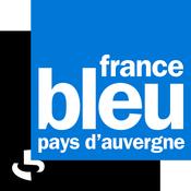 France Bleu Pays d\'Auvergne