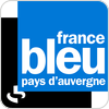 """écouter """"France Bleu Pays d'Auvergne"""""""