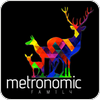 "écouter ""Metronomic Family"""