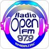 """écouter """"Radio Open FM 106.4"""""""