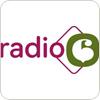 """écouter """"Radio 6 Blues"""""""