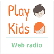 Play Kids Radio