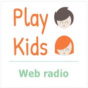 Play Kids Radio