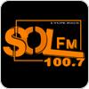 """écouter """"Sol FM"""""""