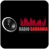 "écouter ""Radio Dardania"""