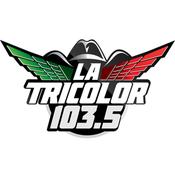 KLNZ - La Tricolor 103.5