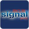 """écouter """"Radio Signal FM"""""""