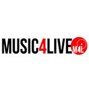 Music 4 Live