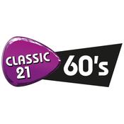 Classic 21 60\'s