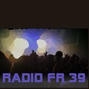 RADIO FR 39