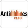 """écouter """"Antilles Radio TV"""""""