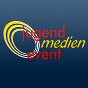 JugendMedienEvent Radio