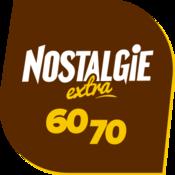 Nostalgie NL - 60/70