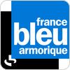"""écouter """"France Bleu Armorique"""""""