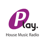 Play House Music Radio