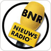 """écouter """"BNR Nieuwsradio"""""""