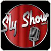 """Écouter """"The Sly Show"""""""