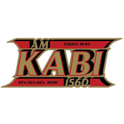 KABI - 1560 AM Today\'s News