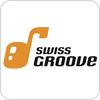 """écouter """"SwissGroove"""""""