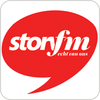 """écouter """"Story FM"""""""
